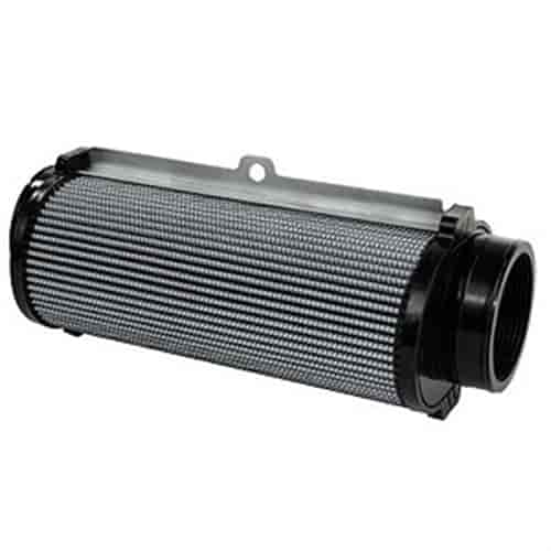 AFE Power TF-9018D - AFE Takeda Intake Air Filters