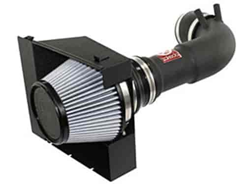 AFE Power TR-2011B - AFE Takeda Retain Cold Air Intake Systems