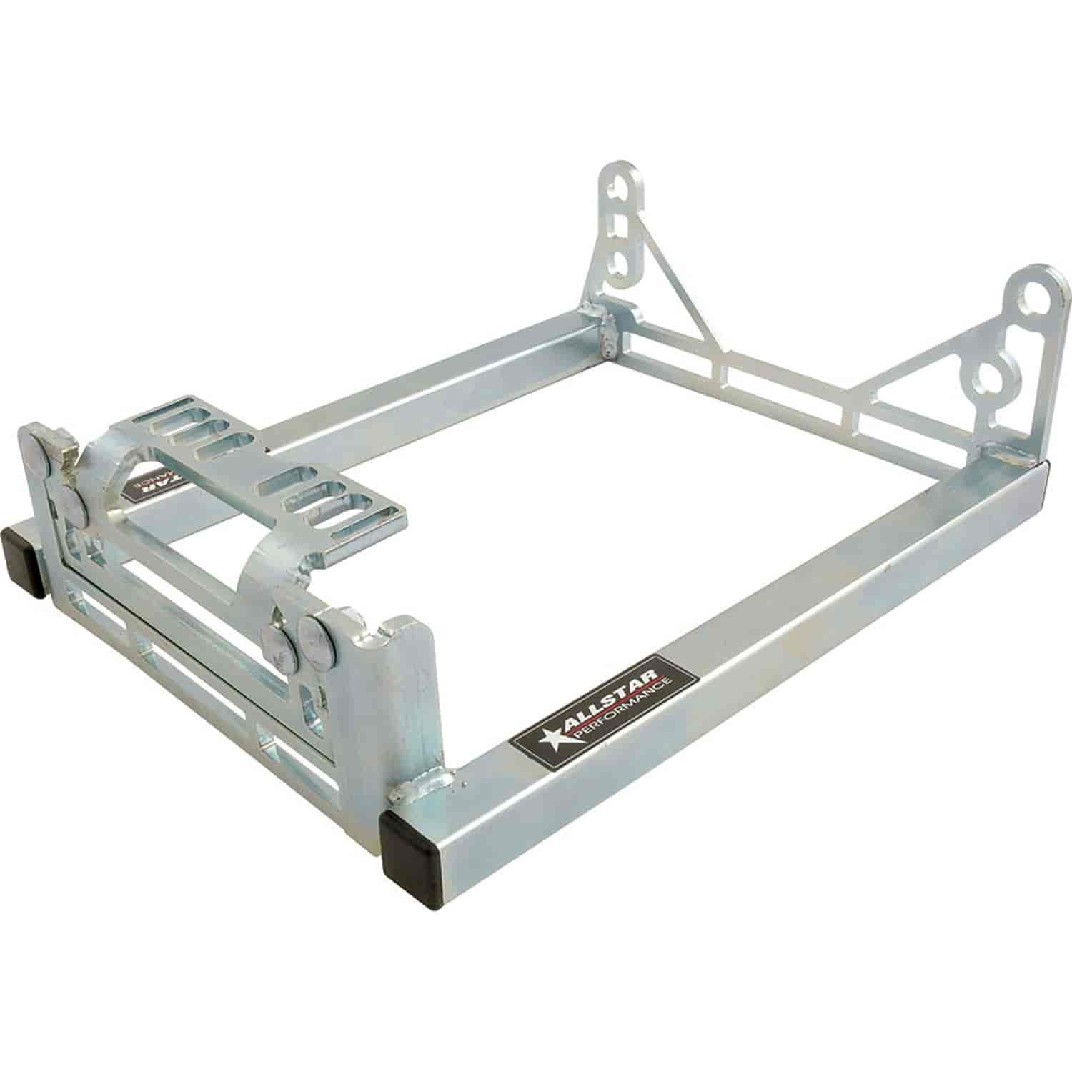 Allstar Performance ALL10174 - Allstar Transmission Stands
