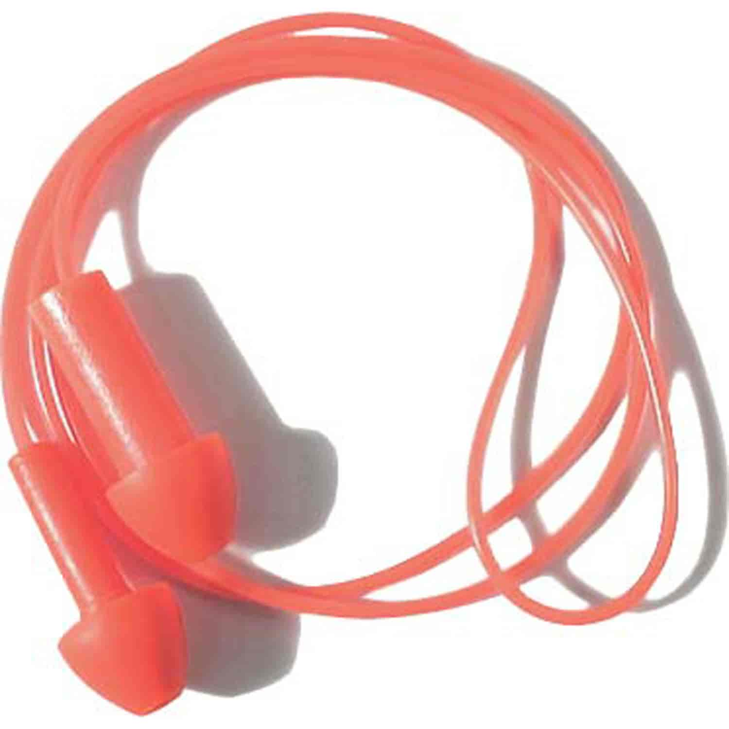Allstar Performance ALL12000 - Allstar Ear Protection