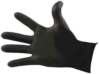 Allstar Performance ALL12026 - Allstar Nitrile Gloves