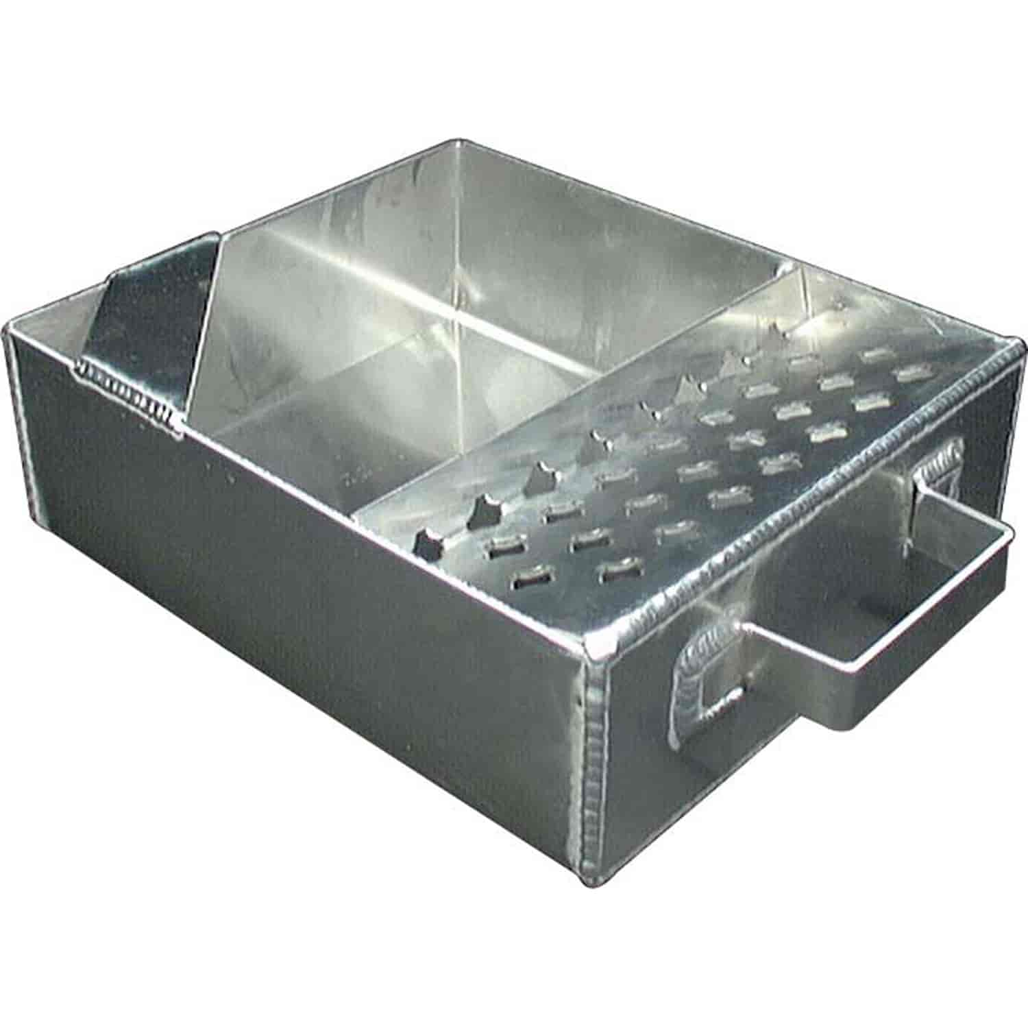 Allstar Performance ALL14166 - Allstar Drain Pans