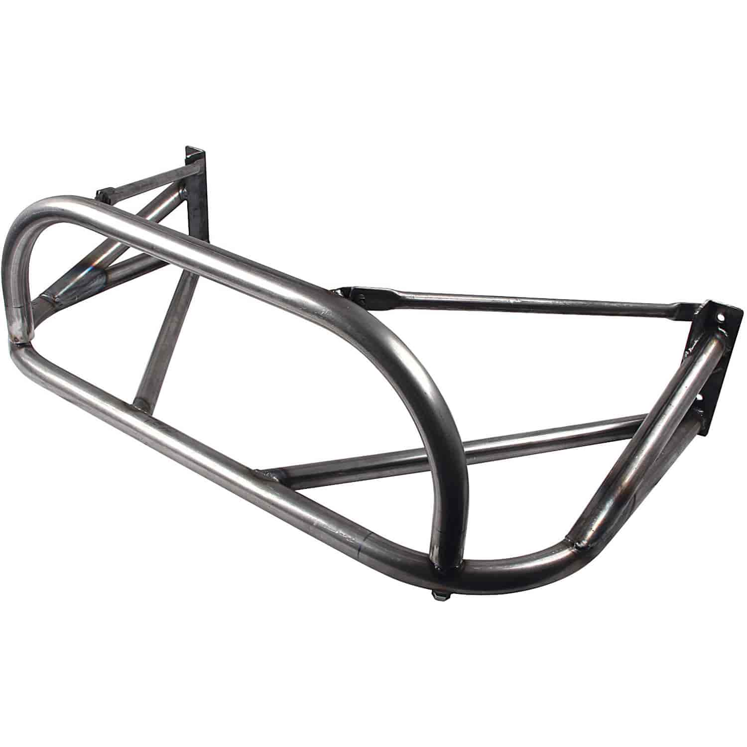 Allstar Performance ALL22332 - Allstar Modified Bumper Extended Length