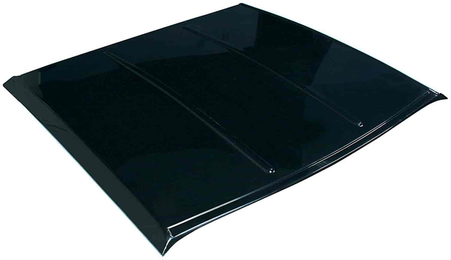 Allstar Performance ALL23181 - Allstar Dirt Roofs & Accessories
