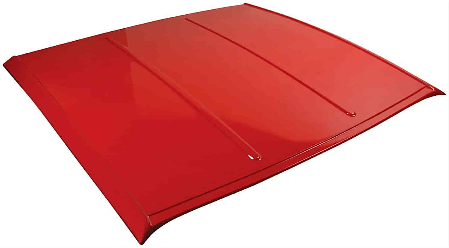 Allstar Performance ALL23182 - Allstar Dirt Roofs & Accessories