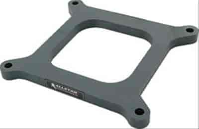 Allstar Performance ALL25980 - Allstar Hi-Flow Carburetor Spacers