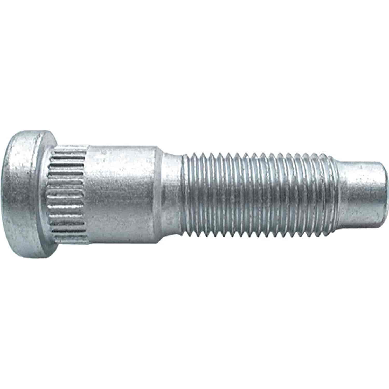 Allstar Performance ALL44110 - Allstar Wheel Studs