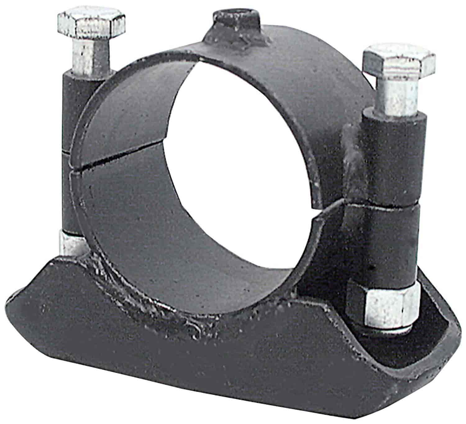 Allstar Performance ALL56127 - Allstar Clamp-On Lower Spring Pad