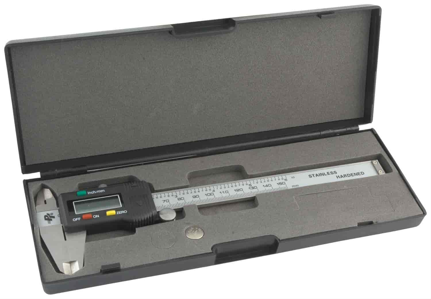 Allstar Performance ALL96411 - Allstar Digital Caliper