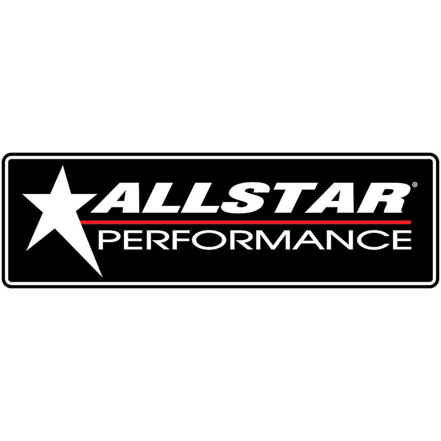 Allstar Performance ALL034
