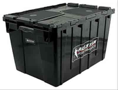 Allstar Performance ALL059 - Allstar Storage Tote