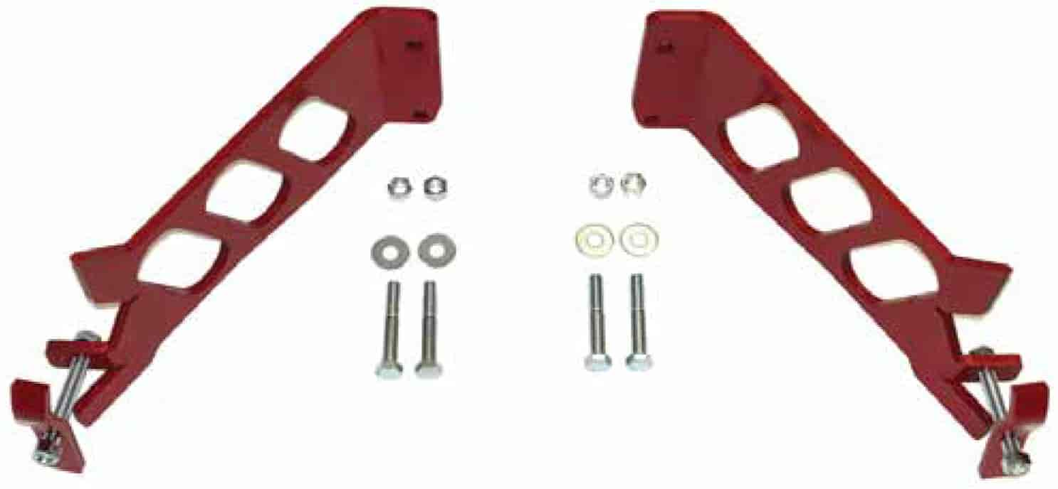 Allstar Performance All10178 Rear End Housing Stand