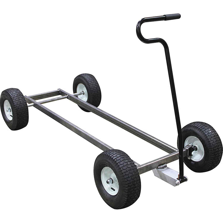 Car Part Carts