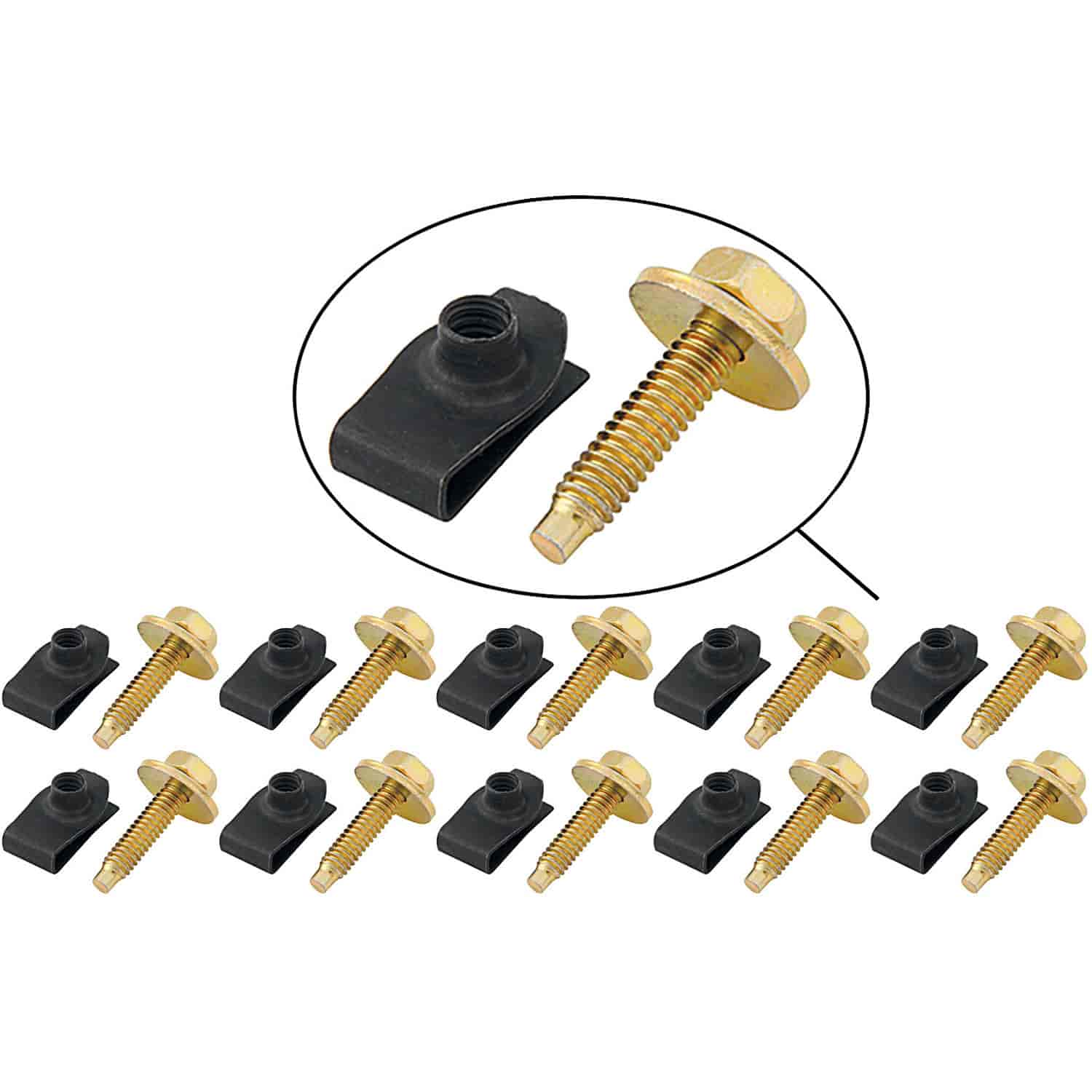 Allstar Performance ALL18559