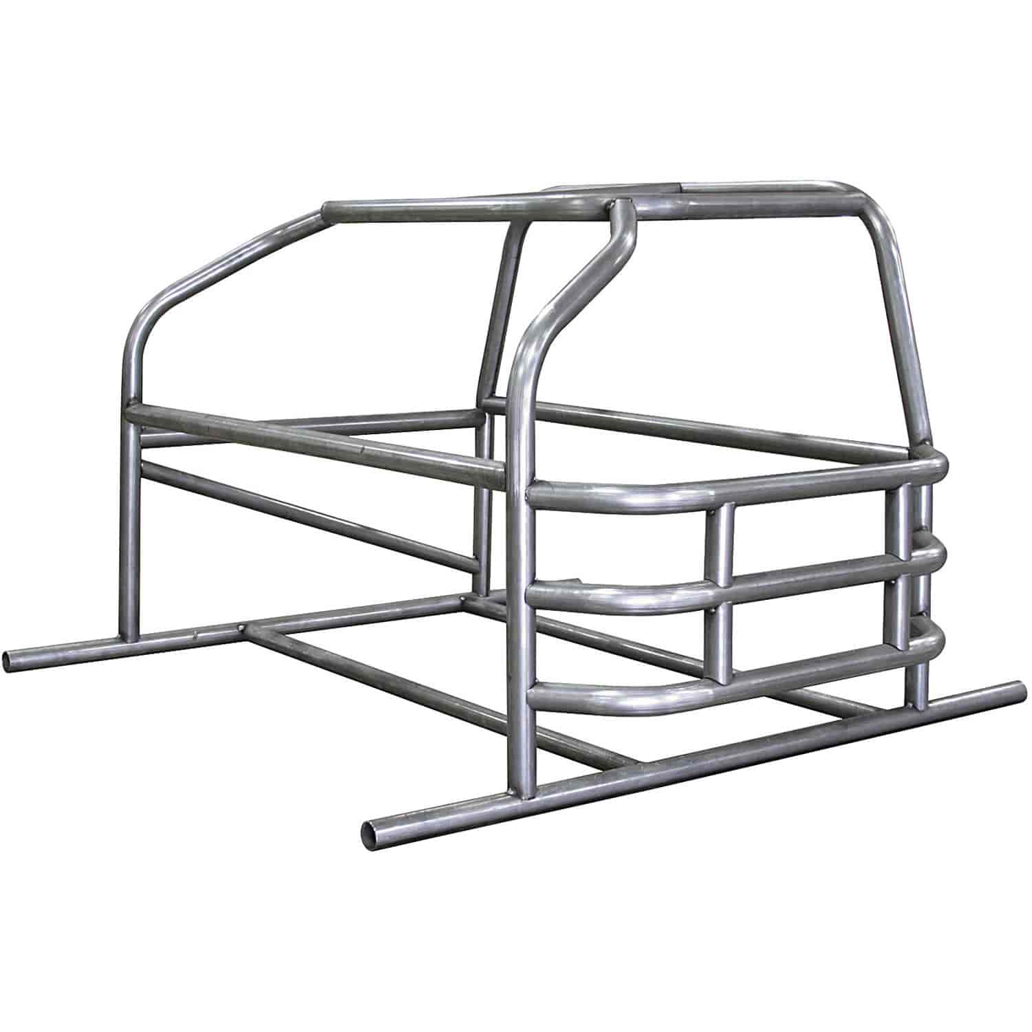 allstar roll cages components jegs