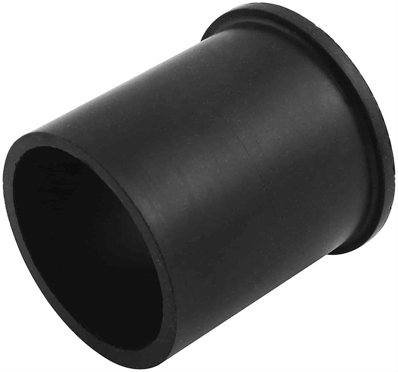 Allstar performance all radiator hose reducer