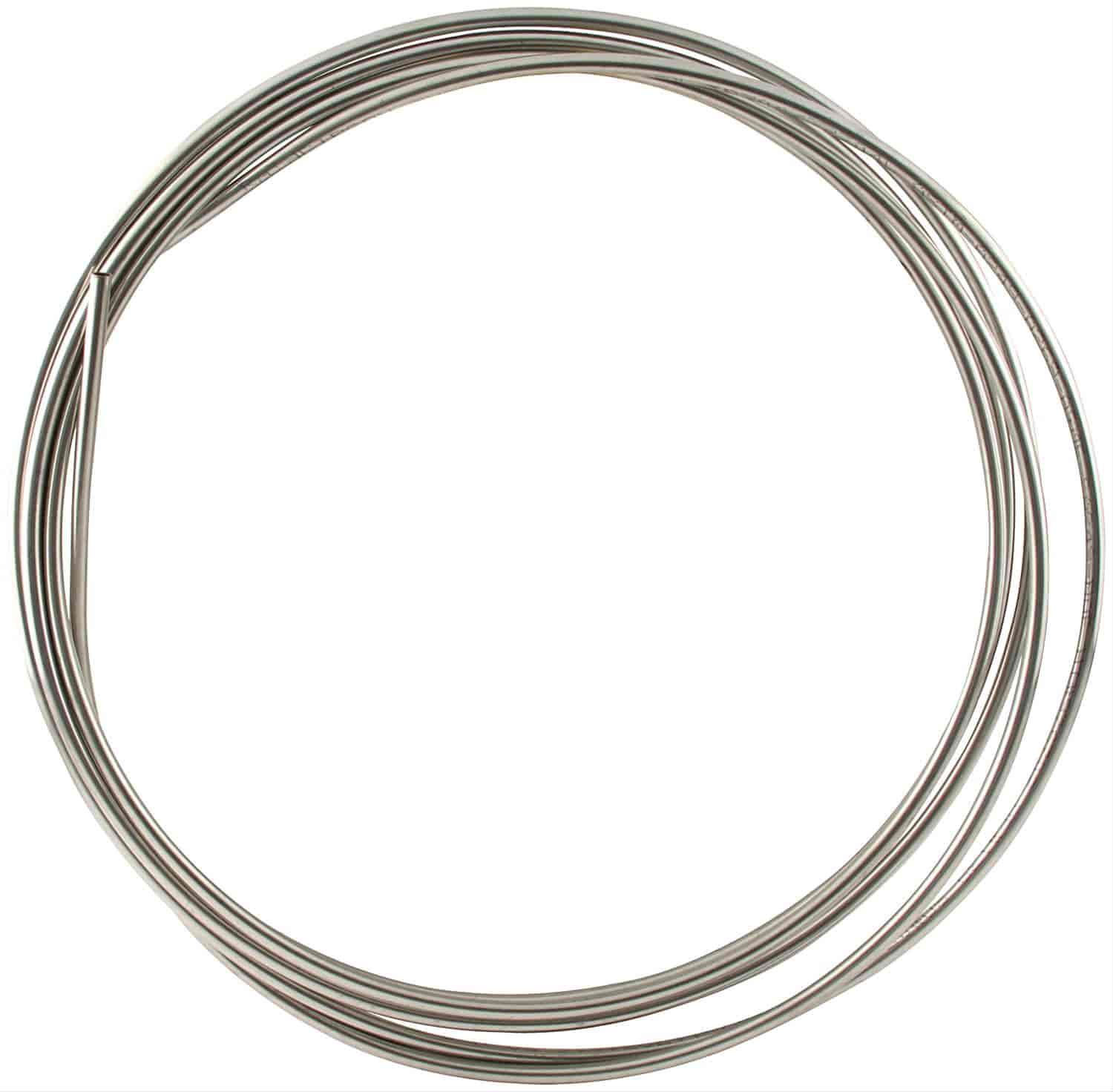 Allstar Performance ALL48322 - Allstar Metal Fuel Lines