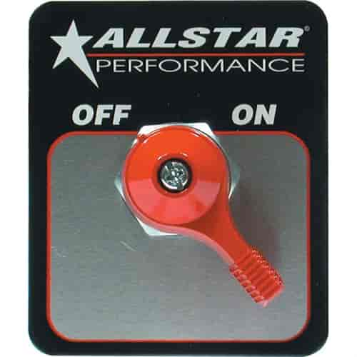 Allstar Performance ALL80159