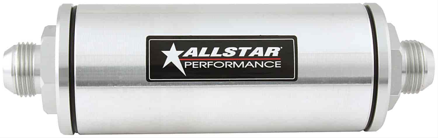 Allstar Performance ALL92041