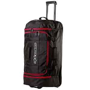 Alpinestars 1131-91005 - Alpinestars Excursion Roller Gear Bags