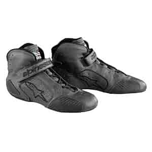Alpinestars 271011211412 - Alpinestars Tech 1-T Shoes