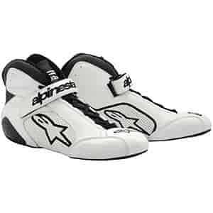 Alpinestars 27101122110 - Alpinestars Tech 1-T Shoes