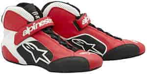 Alpinestars 27101123175 - Alpinestars Tech 1-T Shoes