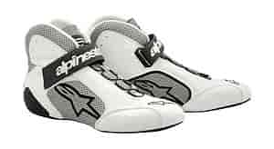 Alpinestars 27151121505 - Alpinestars Tech 1-Z Shoes