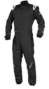 Alpinestars 3352191050 - Alpinestars GP-Pro Driving Suits