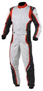 Alpinestars 3352191354 - Alpinestars GP-Pro Driving Suits