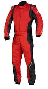 Alpinestars 3352193048 - Alpinestars GP-Pro Driving Suits