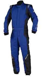 Alpinestars 3352197060 - Alpinestars GP-Pro Driving Suits