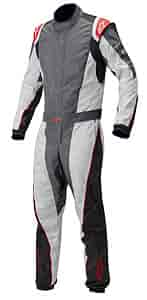 Alpinestars 335311214944 - Alpinestars K-MX 5 Kart Suits