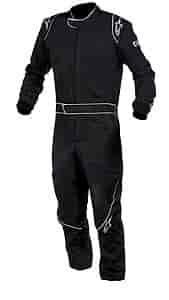 Alpinestars 33551121250 - Alpinestars SP Driving Suits