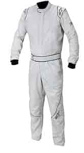 Alpinestars 335511219144 - Alpinestars SP Driving Suits