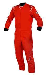 Alpinestars 33551123258 - Alpinestars SP Driving Suits