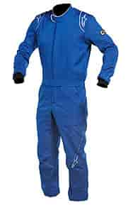 Alpinestars 33551127248 - Alpinestars SP Driving Suits