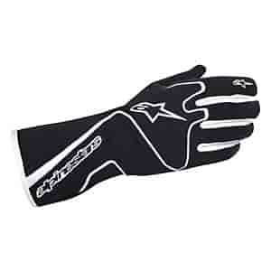 Alpinestars 355111312L - Alpinestars Tech 1 Race Gloves 2013