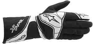 Alpinestars 3551712142M - Alpinestars Tech 1-K Gloves