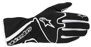 Alpinestars 355201212L - Alpinestars Tech 1-K Race Gloves