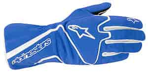 Alpinestars 355201272L - Alpinestars Tech 1-K Race Gloves