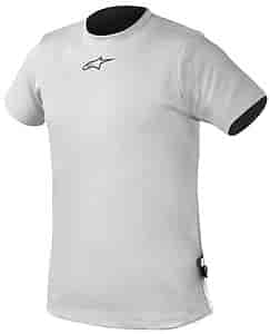 Alpinestars 47544019XL - Alpinestars Nomex Top Short Sleeve