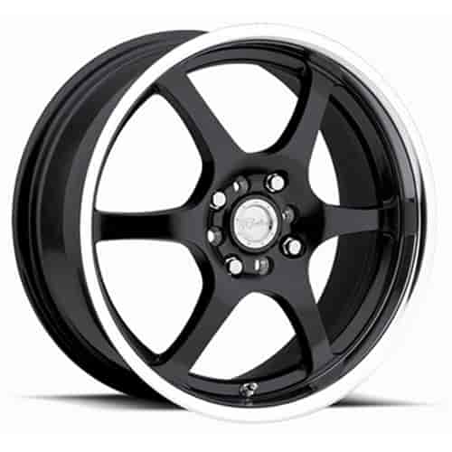 Raceline Wheels 126-57089B