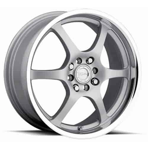 Raceline Wheels 126-67087S