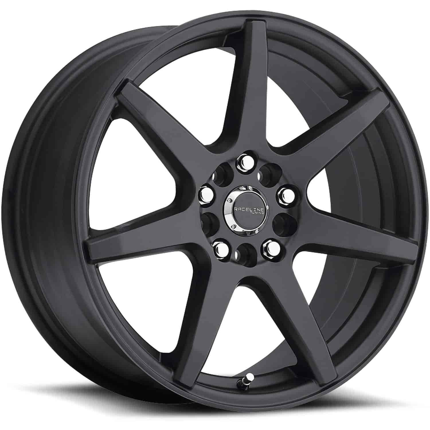 Raceline Wheels 131B6708940