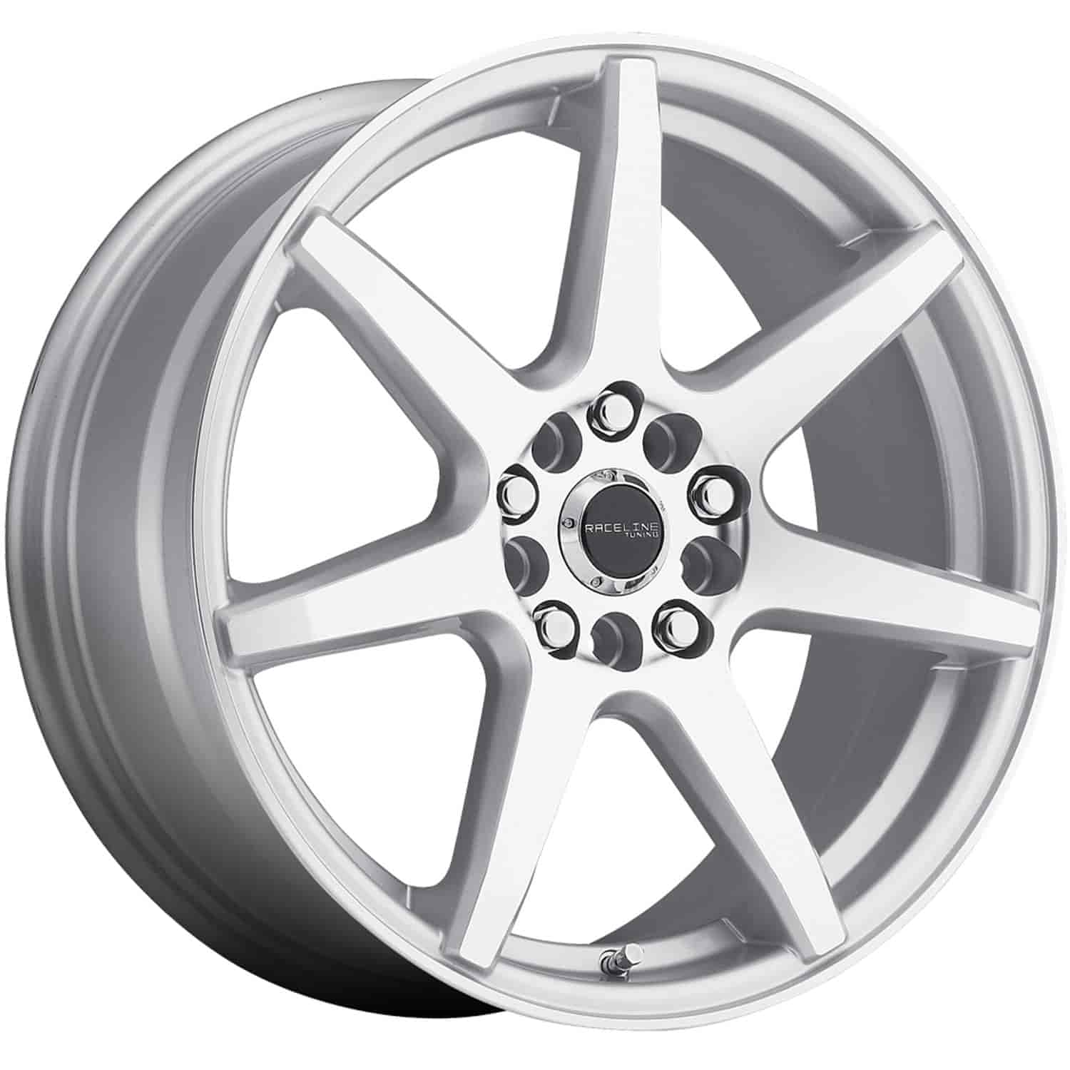 Raceline Wheels 131S6708240