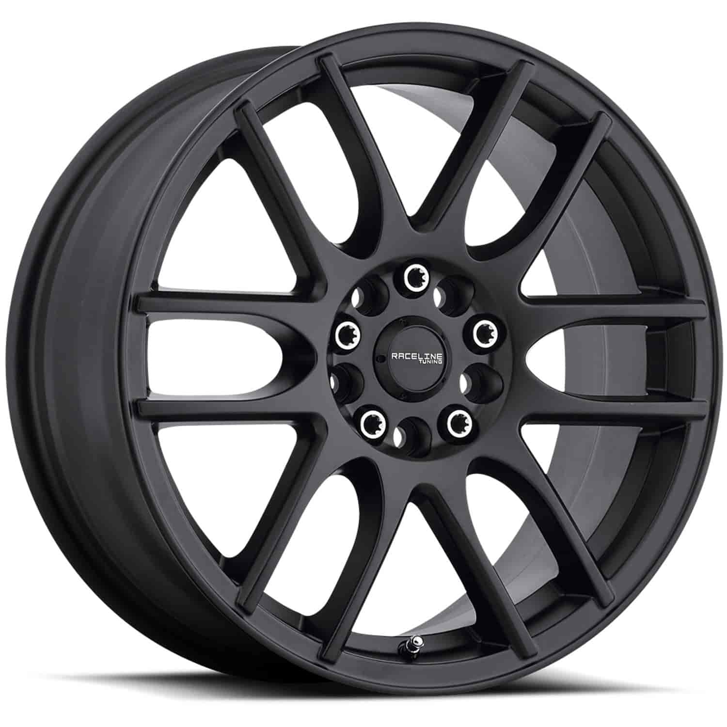 Raceline Wheels 141B7758940