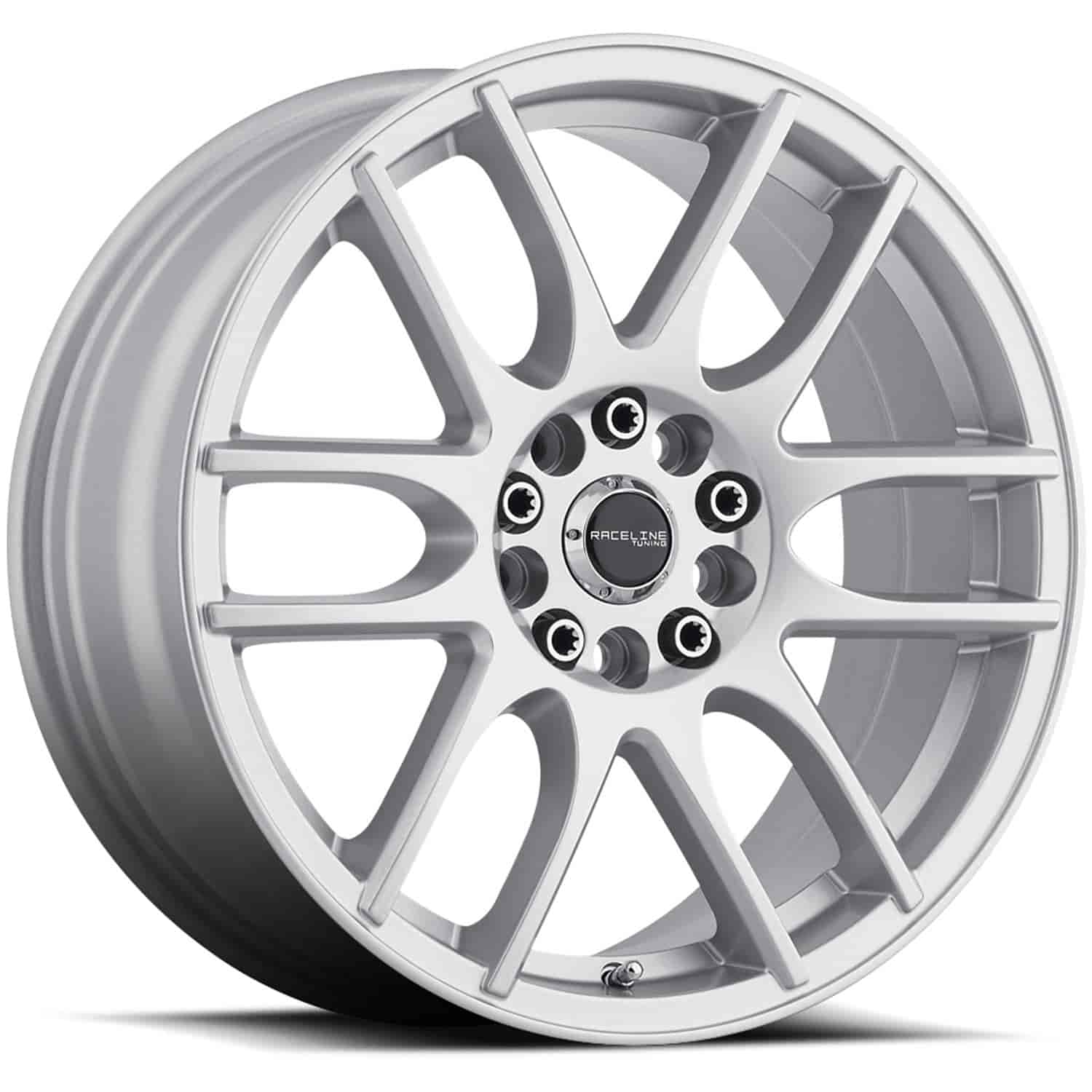 Raceline Wheels 141S8759142