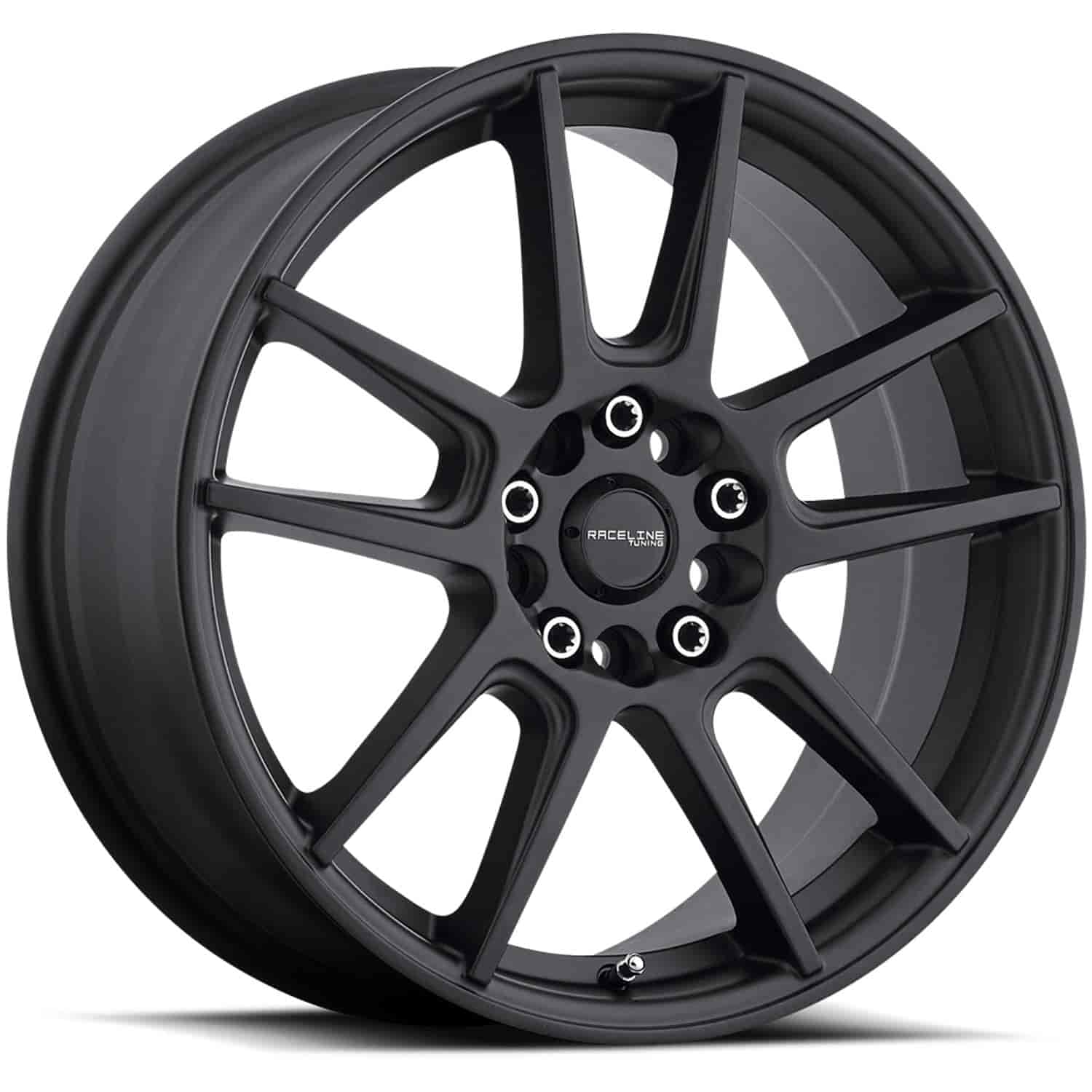 Raceline Wheels 142B7759140