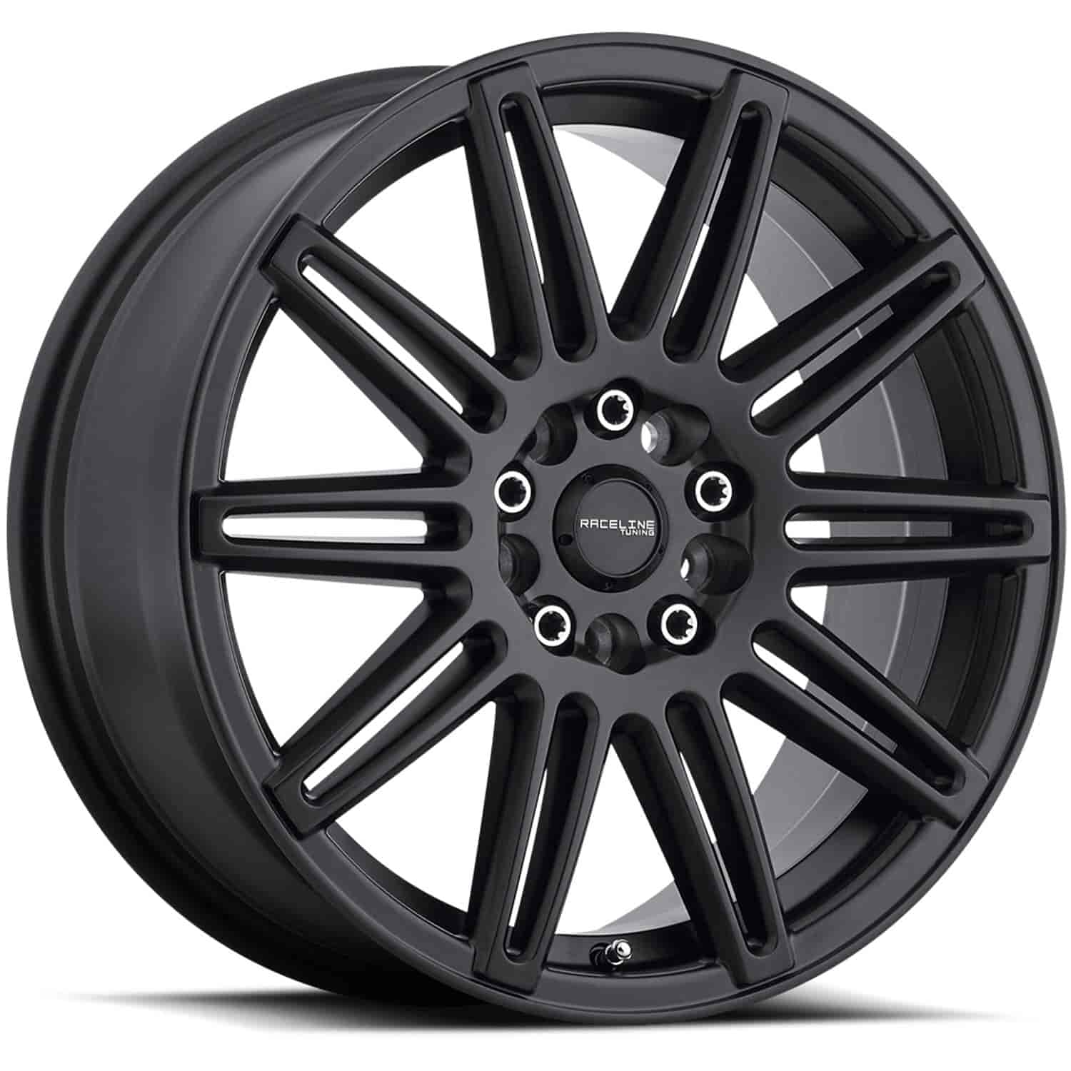 Raceline Wheels 143B7758240